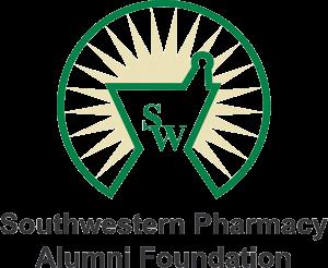 swpharmacy-pharmacy-alumni-foundation-logo-1