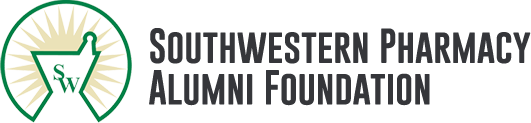 Southwestern Pharmacy Alumni Foundation, Inc.
