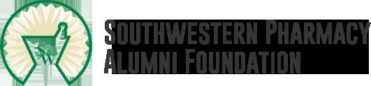 southwestern-pharmacy-alumni-foundation-logo-5